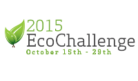 Ecochallenge 2011 – 2015