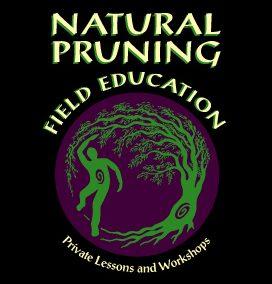 NaturalPruning.com