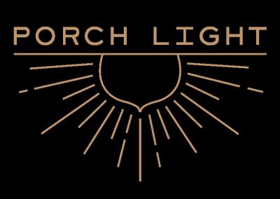 Porchlightshop.com