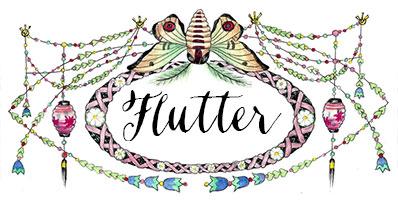 Flutterpdx.com
