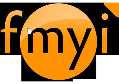 FMYI Projects