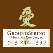 Groundspring.net