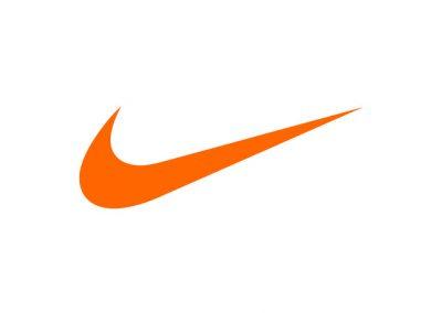 Nikebiz