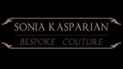 Sonia Kasparian