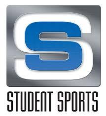 Student Sports