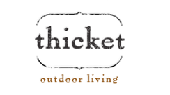 Thicketpdx.com