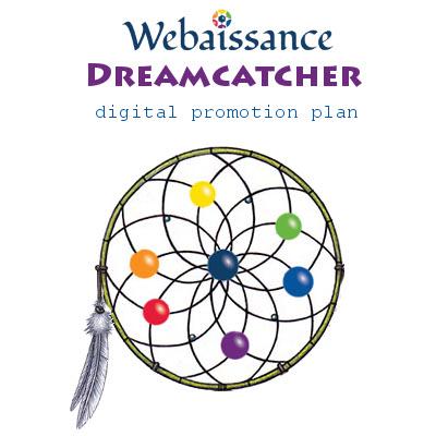 webaissance-dreamcatcher-plan
