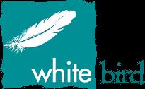 Whitebird.org